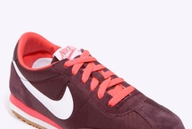 baskets running shoes