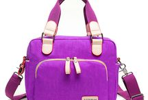 1 Women's Bags / Women's Bags Handbags Crossbody Bags Backpack Wallets Clutches Bags Others