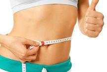 Dr oz Weight Loss