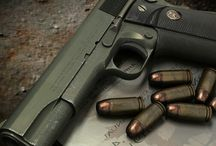 silah gun