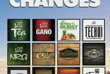 Choose a Healthier you / Hey check this out quality products and at great prices http://www.totallifechanges.com/jackiestotalifechange