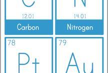 Periodic Table / the elements hydrogen helium lithium berylim boron carbon nitrogen oxygen flurine neon sodium magnesium alluminium silicon phosphorus sulfur chlorine argon pottassium calcium scandium titanium vanadium chromine maganiese!!!!!!!!!!!