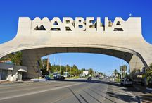 Marbs – is it the only way? / Marbs – is it the only way?