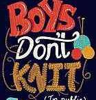 YA Books to Make You LOL
