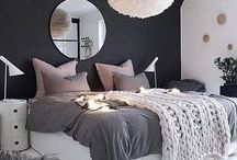Grace bedroom