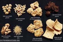 Transición a una dieta vegana