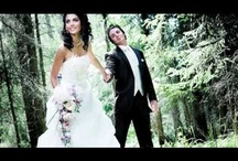 OUR WEDDING <3