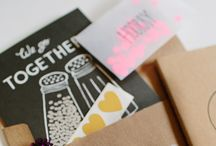 Inspirations: mail