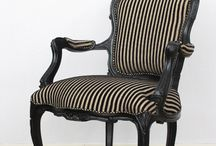 椅子 アンティーク