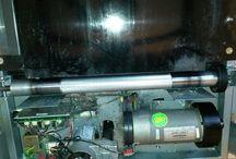 Mechatronics Maintenance