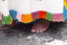 México Tradicional