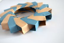 origami and other vaguely mathsy things