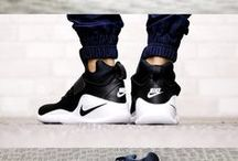 Shoes idea