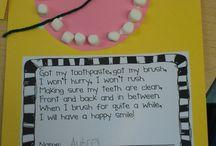 σώμα,δόντια,διατροφή!!