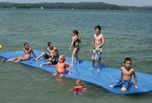 Summer Fun / by Susan Bock