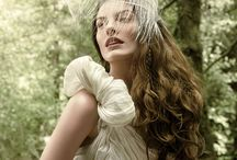 weddings / by Lisa Shiner-Pickup