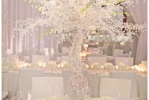 Wedding Venues & Decoration