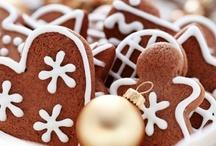 Natale: dolci da regalare