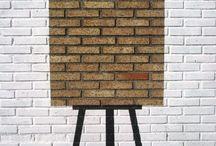 >> Arte Urbana