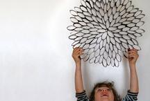 apartment crafts inspiration