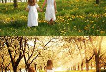 Fotofilter / Photoshop
