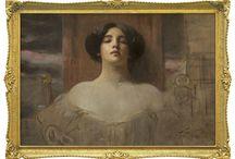 Żmurko Franciszek 1859-1910
