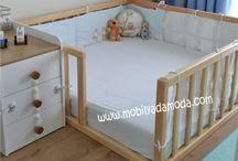 Kids room &.....