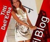 RistoNewsTime - Ristoworld: I Blog / I Blog di Ristoworld Italy