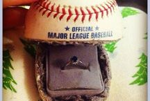 Proposal / by Jami Wilks