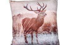 pillows, fabrics