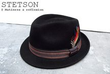 Hat(tention)