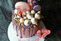Gunaydin.Cake