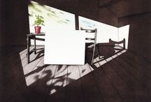 David Beevers prints