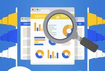 Social Media - Blog Marketing / Information worth reading about social media marketing and blogging.