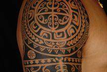 tattoo arm männer