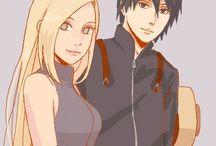 Sai&Ino