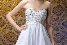 TBdress Wedding Dresses Reviews / are tbdress dresses scam? TBdress Reviews and complaints of Dresses for you here.