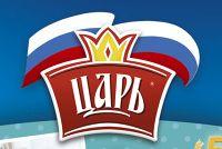Portfolio www.sibjane.ru