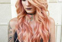 hairstyleee