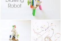 bots small