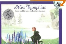 Books worth reading to my nieces and nephews ;) / by Wendy Ruth-Blackwell