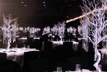 Centrepieces / Wedding Candelabra and Centrepieces Melbourne http://partydesign.com.au/centerpieces/  #Wedding #Candelabra #Centrepieces #Melbourne