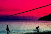 sport.... (pallavolo)