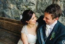 Tower Hill Barns Wedding Photography : www.rachelryanphotography.co.uk