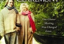 Mrs. Palfrey at the Claremont (2005) / All but abandoned by her family in a London retirement hotel, an elderly woman strikes up a curious friendship with a young writer. (Based on a novel by Elizabeth Taylor)