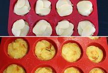 Kartoffeler