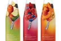 Zipp Vitalize Drink / ?