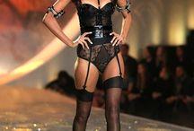 Lais Ribeiro - Fashion Shows