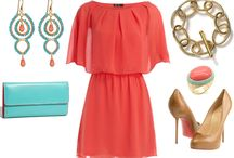 Weddings/Christenin /+ formal Outfits (day)
