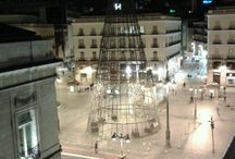 Cerrajeros Madrid 603 908 603 / Cerrajeros en Madrid 603 908 603 apertura y reparación de puertas y persianas.Aperturas de Coches, Cajas Fuertes e Instalación de cerraduras, cerrajeros de Madrid, cerrajeros 24 horas Madrid, cerrajeros urgentes en Madrid, Persianeros en Madrid, Cerrajeros de urgencia Madrid. http://cerrajerosmadrid24horasrapido.blogspot.com.es